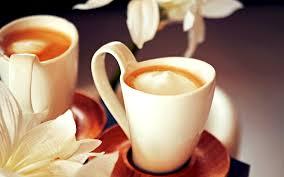 beautiful good morning coffee mug hd wallpapersvalet com