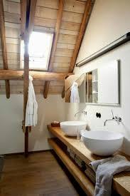 holzmöbel badezimmer holz im badezimmer berlin küche ideen