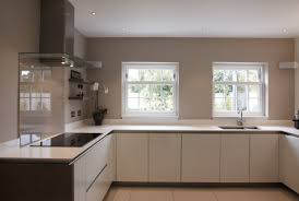 Kitchen By Design Exciting Kitchens By Design Home Ideas Innovative Inc New Brighton