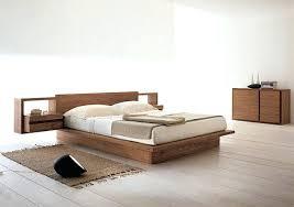 Platform Bed Canada Low Platform Bed Frame With Drawersmy Is Too Uk Smartwedding Co