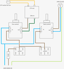 great switchboard wiring diagram of the distribution board