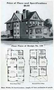 modern queen anne house plans house decorations