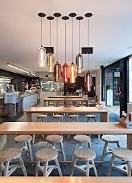 interior exterior design cafe and coffee shop interior and exterior design ideas founterior