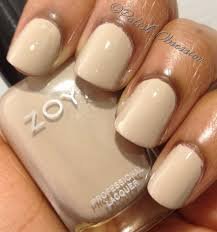 farah a gorgeous by zoya nails pinterest zoya nail