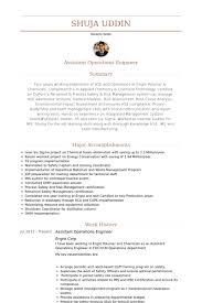 Sample Resume Format Pdf by Download Polymer Engineer Sample Resume Haadyaooverbayresort Com