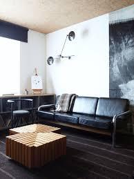 home design studio uk on assignment hospitality lifestyle interiors photography novotel