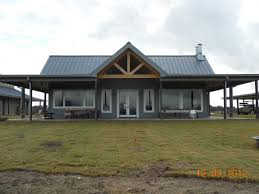 residential steel home plans jacksonville metal homes and residential steel building home