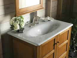 kohler bathroom ideas impressive kohler bathroom vanities and countertops rentalcentral