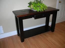 Wood Sofa Table Sofa Table And Furniture U2013 Sofa Tables Ikea Black Sofa Tables