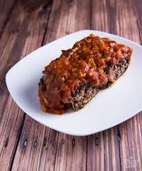 cuisine paleo eggplant cannelloni paleo leap