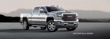 truck gmc experience sewell buick gmc of dallas car u0026 truck dealer