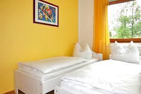 Schlafzimmer Zuhause Im Gl K Auszeit In Garmisch Partenkirchen