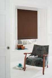Bedroom Window Blinds Best 25 Brown Roller Blinds Ideas On Pinterest Grey Roller