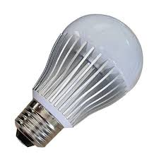 what is tungsten light what makes led bulbs give more intensity of light and longer than