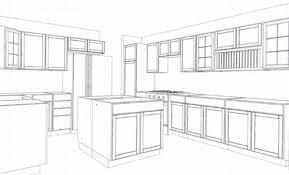 Layout Of Kitchen Cabinets by Kitchen Cabinets Design Layout You Might Love Kitchen Cabinets