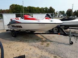 2008 sea doo sport boats 150 speedster 155 for sale in mactier on
