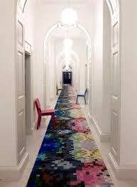 Decorate My Hallway Best 25 Hallway Rug Ideas On Pinterest Hallway Runner Hall