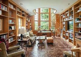 library design home office library design office library ideas home office library