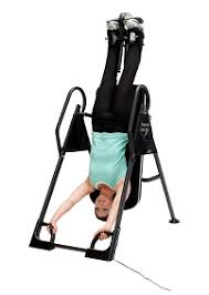 body fit inversion table ironman ift 4000 infrared inversion table smart monkey fitness
