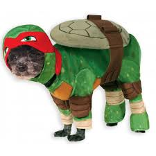 leonardo ninja turtle halloween costume teenage mutant ninja turtles pet costume tmnt leonardo raphael