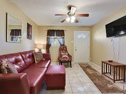 Homeaway Vacation Rentals by Star Base Homeaway Vacation Rental Metairie Louisiana