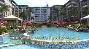Honua Kai Map Luxurious Maui 3 Bedroom 3 Bath Vacation Rental At The Beachfront