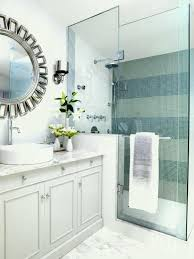 Decorating Ideas For Small Bathrooms With Pictures Bathroom Decorating Ideas For Small Bathrooms Bathroom Design