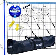 amazon best sellers best volleyball net systems