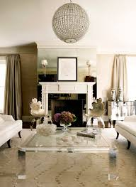 impeccable style get the designer look in your home with these