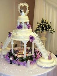 wedding cakes with fountains stunning design wedding cakes with fountains picturesque ideas big