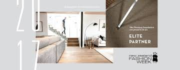 Laminate Flooring Nz The Flooring Foundation Largest Carpet Stores New Zealand