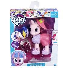 my pony ribbon my pony explore equestria 15cm fashion style royal ribbon