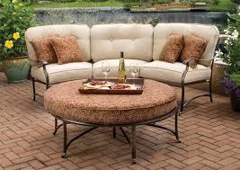 Outside Patio Furniture by Outdoor Patio Furniture Chairs Tables Dining Sets U2014 Housewarmings