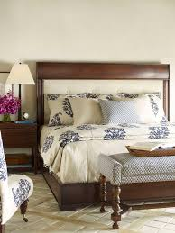 39 Guest Bedroom Pictures Decor by 133 Best Guest Bedroom Inspirations Images On Pinterest