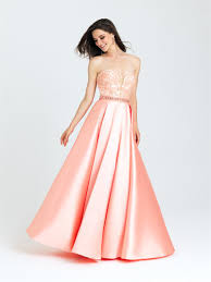 madison james 16 326 prom dress prom gown 16 326