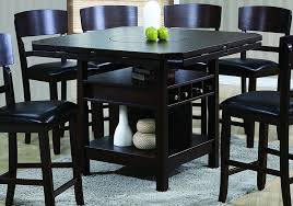 overstock kitchen tables inspiration 25 best world market dining