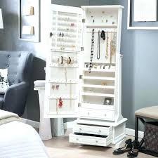 Jewelry Storage Cabinet Jewelry Storage Cabinet Autoandkeys