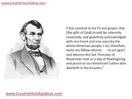 greatest thanksgiving quotes