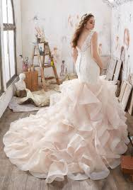 560 best plus size wedding dresses images on pinterest double
