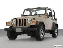 2000 jeep wrangler sale jeep wranglers for sale everything of evolution