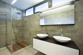 Bathroom Fitted Furniture by Bathrooms Custom World Bedrooms