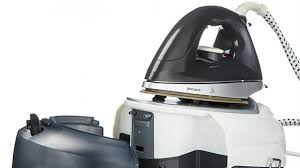John Lewis Home Design Reviews by Best Steam Generator Irons 2017 The Best Steam Generator Irons
