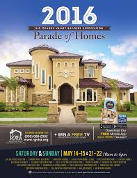 El Patio In Mission Tx by 2016 Rgvba Parade Of Homes Guidebook By Rgv New Homes Guide Issuu
