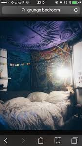 Sun And Moon Bedding Blue Tie Dye Sun And Moon Tapestry Wall Hanging Bedding Bedspread