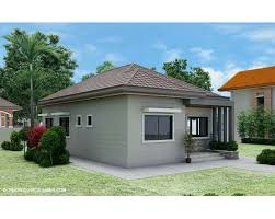 want to build a house want to build an affordable house here s some ready to build home