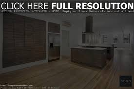 nyc 2 bedroom apartments delightful innovative 2 bedroom apartments in nyc iii beautiful