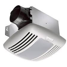 ventless bathroom fan with light kavitharia com