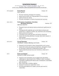 Event Manager Resume Sample by Event Coordinator Resume Event Planner Cv Template Marketing Cv