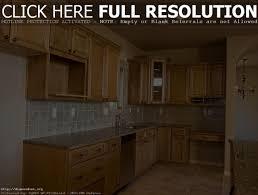used kitchen cabinets nj kitchen cabinets