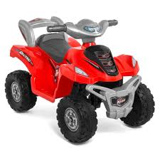 jeep power wheels for girls battery operated ride on toys u0026 accessories ebay